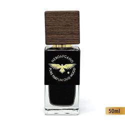 """Perfume """"Nero afgano"""""""